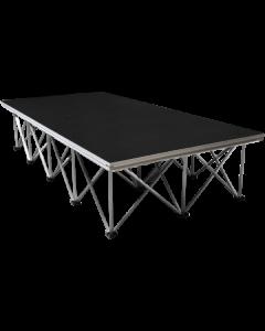 piano-di-calpesyio-in-polywood-2x1-ltp2010-pro-truss