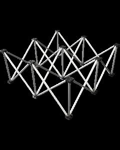 struttura-reticolare-40cm-ltr1140-pro-truss