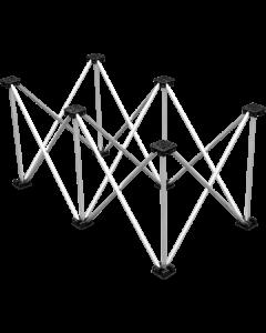 struttura-reticolare-1x0-5-mt-ltr1540-pro-truss