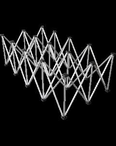 struttura-reticolare-60-cm-ltr2160-pro-truss