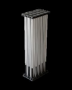 struttura-reticolare-in-alluminio-ltr2120-pro-truss