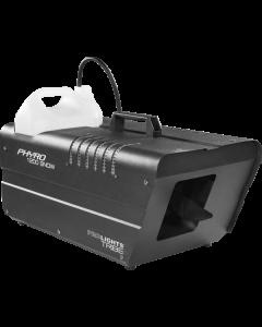 macchina-neve-1000w-dmx-phyro1200snow-prolights