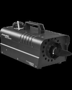 macchina-neve-250w-phyro600snow-prolights