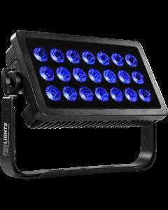 proiettore-wash-led-21x10w-solar21-prolights