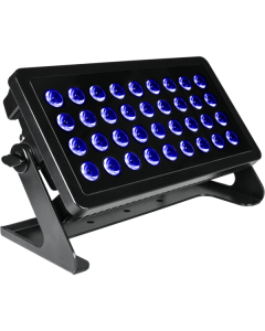 proiettore-led-wash-36x8w-solar-prolights
