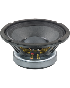 woofer-8-spdl08l128-pro-audio