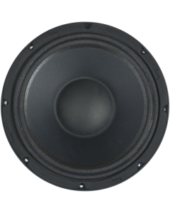 woofer-10-pro-audio