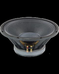 woofer-12-spdl12l304-pro-audio