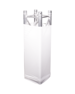cover-truss-bianca-fino-a-1mt-tcq30l100wh-pro-truss