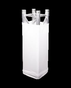 truss-cover-bianca-fino-a-2mt-tcq30l200wh-pro-truss