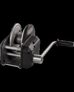 argano-con-freno-automatico-tla902