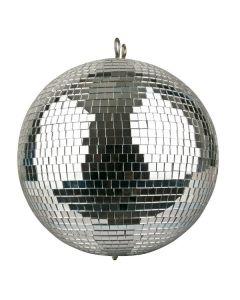 mirror-ball-30-cm-showtec