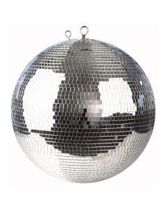 mirrorball-40-cm-senza-motore-showtec