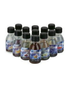 fraganza-per-liquido-di-nebbia-mela-showtec