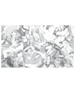 coriandoli-rettangolari-colore-bianco-showtec