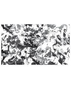 confetti-silver-metallic-showtec-1-kg