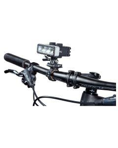 supporto-per-pov-light-2-0-sp-bar-mount