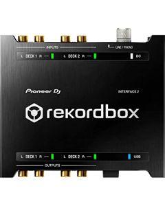 pioneer-audio-interface-rekordbox