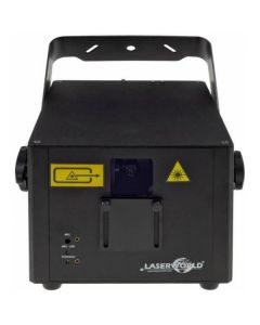 laserworld-cs-2000rgb-fx