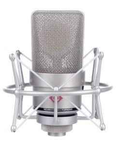 microfono-tlm103-studio-set-neumann