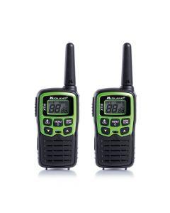 midland-xt30-walkie-talkie-c1177