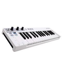 tastiera-portatile-keystep-black-limited-edition-arturia