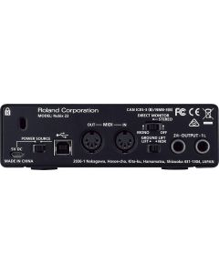 interfaccia-audio-usb-rubix22-roland