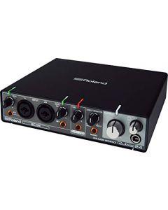 interfaccia-audio-usb-rubix24-roland