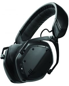 v-moda-crossfade-2-wirelles-matte-black