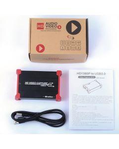 mirabox-scheda-usb-3-0-hdmi-game-capture