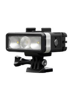 FARETTO SP POV LIGHT 2.0