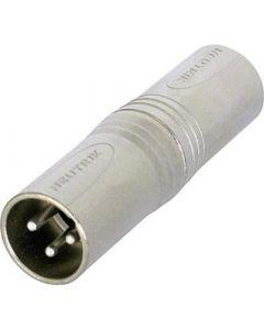 adattatore-na3mm-xlr-3-poli-m-neutrik