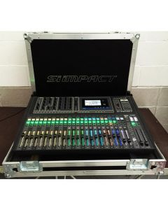 flightcase-si-impact-soundcraft