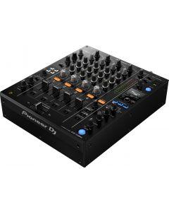 pioneer-djm750-mkii