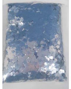 coriandolo-quadrato-mylar-1-kg-silver
