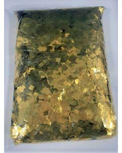 coriandolo-quadrato-mylar-1-kg-gold