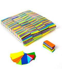 coriandoli-multicolore-55-x-17mm-showtec