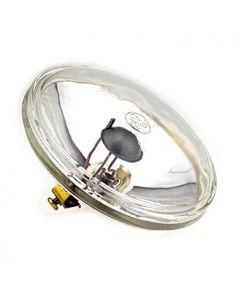 lampada-par36-30w-sy4515-sylvania