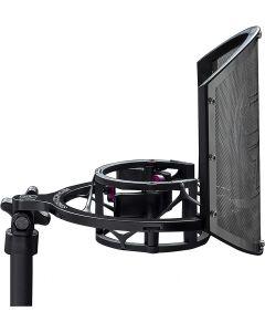 aston-microphones-origin-black-bundle