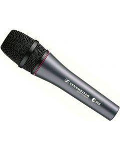 microfono-a-condensatore-e-865-sennheiser