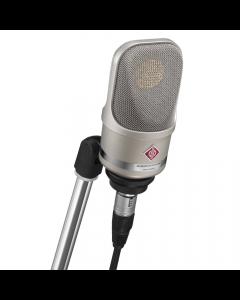 microfono-a-condensatore-tlm107-neumann