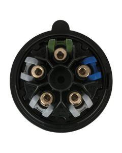 spina-cee-32a-400v-5p-maschio
