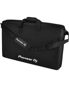 pioneer-djc-rx2-bag