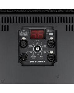 rcf-sub-9006-as