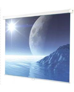 schermo-proiettore-elettrico-cinedomus-300x243-ligra
