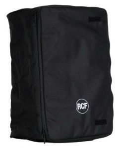 rcf-art-710-cover
