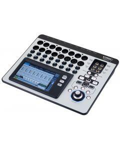 mixer-16-canali-touchmix-16-qsc