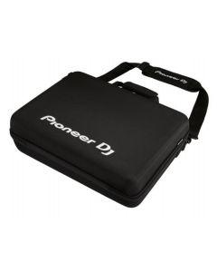 pioneer-djc-s9-bag