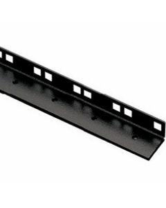 ac107-montante-rack