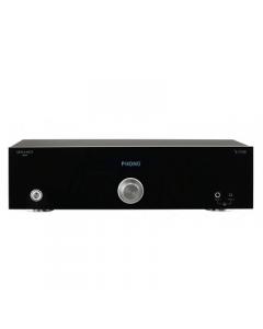 advance-acoustic-xp-500